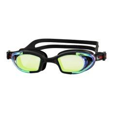 Spesifikasi Lasona Kacamata Renang Voyager Irridium Kc Vyg I Hitam Merk Lasona