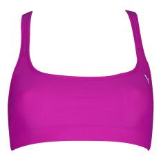 Beli Lasona Sport Bra Wanita Br 228 L4 Dark Violet Baru