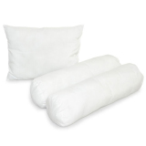 Spek Le Monde Pillow Bolsters Newborn Polos