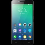 Diskon Lenovo A6010 Ram 2Gb Internal 16Gb Hitam Lenovo