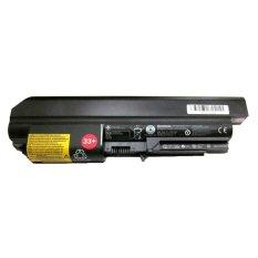 Lenovo Baterai Thinkpad T400 E40 E50 L410 L412 L510 L512