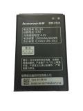 Spesifikasi Lenovo Battery Bl 214 Original For Lenovo A316 A269 A208 A218 A305 Yang Bagus Dan Murah