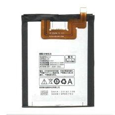 Spesifikasi Lenovo Battery Bl 216 For Lenovo K910 Silver Beserta Harganya