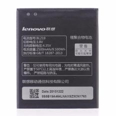 Lenovo Battery Lenovo BL219 A880 / A889