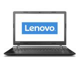 Spesifikasi Lenovo Ideapad 100 5005U Intel Core I3 5005U 2Gb 14 Led Hitam Dan Harganya