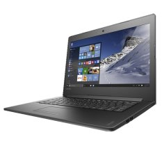 Spesifikasi Lenovo Ideapad 310 14 Ram 4Gb Intel Core I5 6200U Gt920Mx 2Gb 14 Led Win10 Black Silver Yg Baik