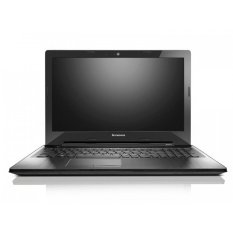 LENOVO IdeaPad Z50-75 - RAM 4GB - AMD QuadCore FX-7500 - AMD R5-2GB - 15.6