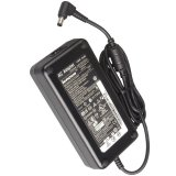 Jual Lenovo Original Charger Adaptor Ideacentre Pc All In One 19 5V 7 7A Hitam Branded