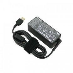Lenovo Original Charger Adaptor Lenovo 20V~3.25A USB Central Pin