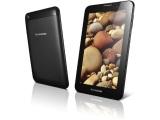 Spesifikasi Lenovo Tab A3000 16 Gb Hitam Yg Baik