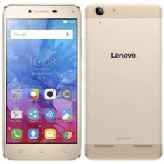 Spek Lenovo Vibe K5 Hd Gold Dki Jakarta