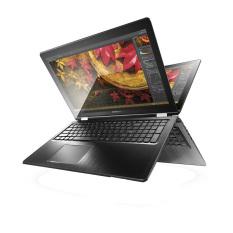 Diskon Lenovo Yoga 500 14Ibd Ram 4 Gb Intel Core I3 5020U Gt920 2Gb 14 Touch Hitam Lenovo Di Dki Jakarta