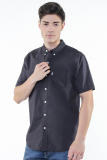 Jual Levi S Classic One Pocket Shirt Dark Phantom Lengkap
