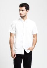 Harga Levi S Classic One Pocket Shirt White Levi S Baru