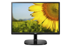 Model Lg 20Mp48A P Led Monitor 19 5 Inch Hitam Terbaru