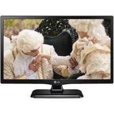 Spesifikasi Lg 28 Led Game Tv Monitor Komputer Hitam 28Mt47A Murah Berkualitas