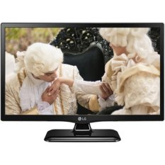 Jual Lg 28 Led Game Tv Monitor Komputer Hitam 28Mt47A Online Indonesia