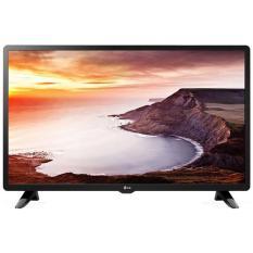 LG 32 Inch 32LF520 LED TV - Khusus JABODETABEK