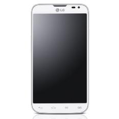 Diskon Lg D325 L70 4Gb Dual Sim White Lg Banten