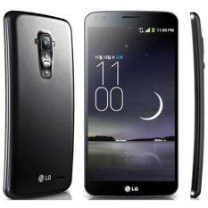 LG G FLEX D 985 - 32GB - Titan Silver
