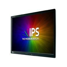 Diskon Produk Lg Monitor Komputer Lg 17Mb15T B Led Touchscreen 17