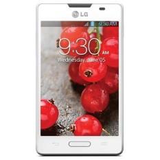 LG Optimus L4 II E440 - Putih