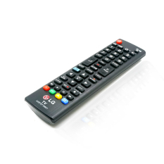 LG Remote LCD/LED SMART 3D TV ORIGINAL - Hitam