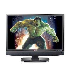 LG TV LED 24 MT-48 - Khusus Kota Tertentu di Jawa Timur