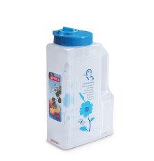 Harga Lion Star Jumbo Cool Bottle 3 L J 5 Biru Lengkap