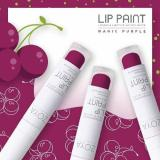 Lip Matte Zoya Magic Purple Diskon North Sumatra