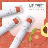 Review Toko Lip Matte Zoya Nectarine Online