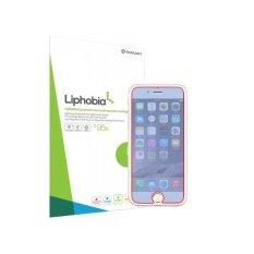Layar Liphobia Penjaga untuk Iphone6 4.7