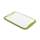 Kualitas Lock Lock Cutting Board Talenan Anti Microbial Cookplus Model Belly Size M Locknlock