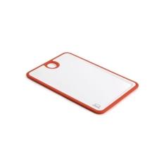 Jual Lock Lock Cutting Board Talenan Anti Microbial Cookplus Model Halter Size S Grosir