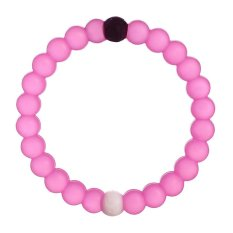 Lokai Gelang 9 Warna-Rose M