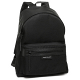 Beli Longchamp Le Pliage Neo Backpack Medium Black Yang Bagus