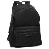 Toko Longchamp Le Pliage Neo Backpack Medium Black Online Indonesia
