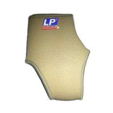 Promo Lp Support Ankle Lp 704 Krem