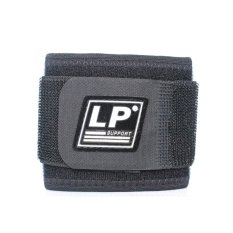 Toko Lp Support Extreme Wrist Wrap Lp 753Ca Lp Support Online