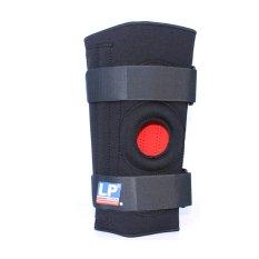 Toko Jual Lp Support Knee Stabilizer Lp 709 Hitam