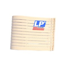 Jual Lp Support Knee Wrap Lp 631 Satu Set