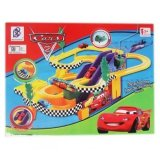 Review Lumi Toys Cars Track Racing 239 1003 Atc Di Indonesia