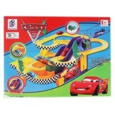 Toko Lumi Toys Cars Track Racing 239 1003 Atc Di Indonesia