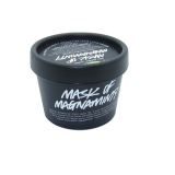Top 10 Lush Mask Of Magnaminty For Face And Body 125 Gram Online