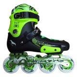 Jual Lynx Sepatu Roda Inline Skate Boxer Multicolor Satu Set