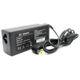 Top 10 M Tech Adaptor Laptop Compatible For Acer 19V 3 42A Jack Kecil 1148 Online