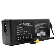 M-Tech Charger Laptop Replacement Acer Aspire 19V -1,58A 1247