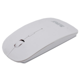 Promo M Tech Mouse Wireless 2 4 Ghz Sy 6070 Putih Di Indonesia