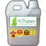 Model Madu Fermentasi Herbal Anti Stroke Dan Kolesterol De Nature Terbaru