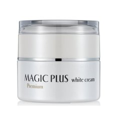Beli Magic Plus White Cream Premium Original 35Gr Online